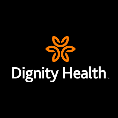 dignity health guitar masters studio a bakersfield