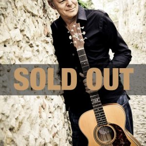 tommy-emmanuel_467x654-sold-out