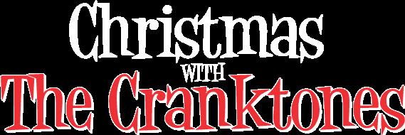 Christmas with the Cranktones - Carl Verheyen = Bakersfield