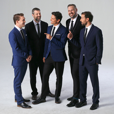 A-Black-Market-Trust-Guitar-Masters-Bakersfield