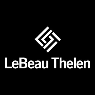 LeBeau Thelen