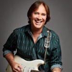 Carl Verheyen Guitar Masters Bakersfield California