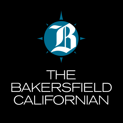 The Bakersfield Californian