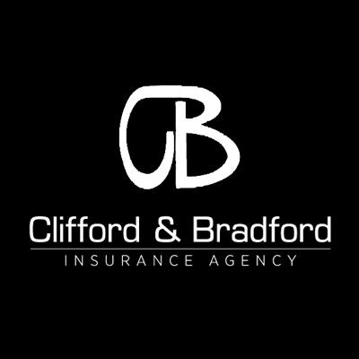 Clifford & Bradford Insurance Agency