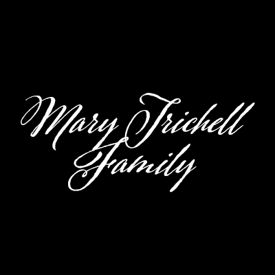 Mary Trichell Family