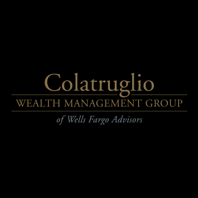 Colatruglio Wealth Management Group